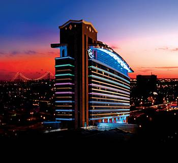 Detroit casino trips edgewater casino vancouver bc
